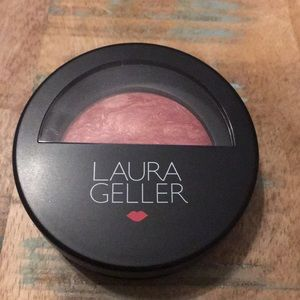 Laura Geller Blush-n-Brighten Tropic Hues